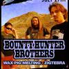 Bounty Hunter Brothers