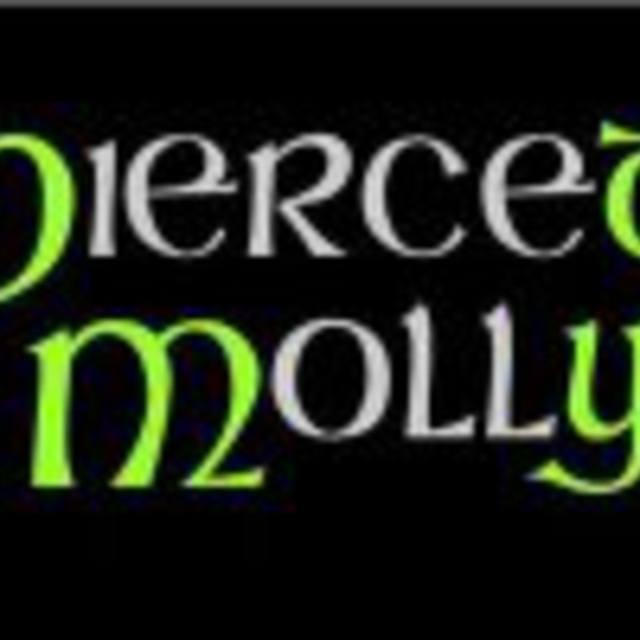 Pierced Molly