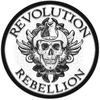 Reveolution Rebellion