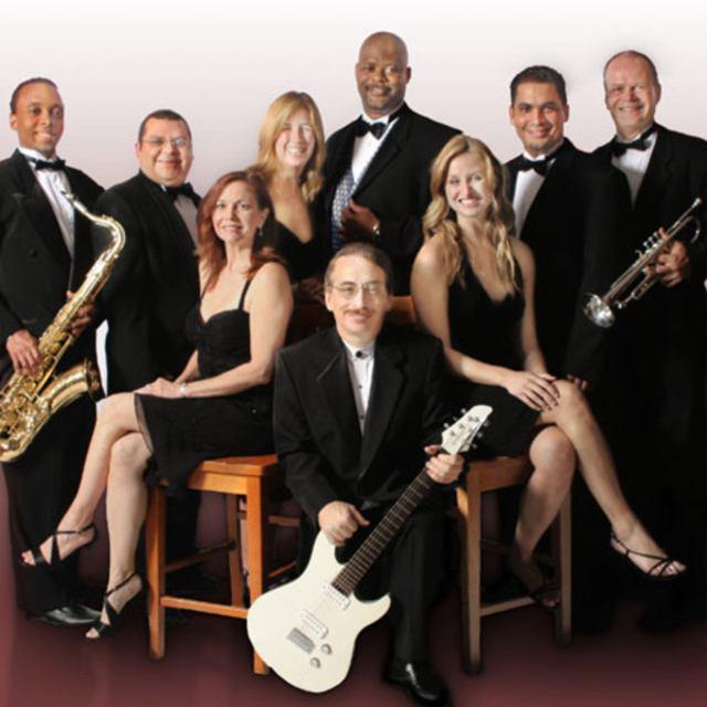 the Horizons Band