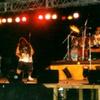 Drummer1967