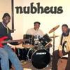 Nubheus