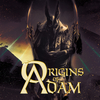 Origins Of Adam