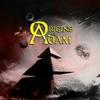 Origins Of Adam