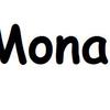 The Monastics