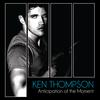 KenThompson