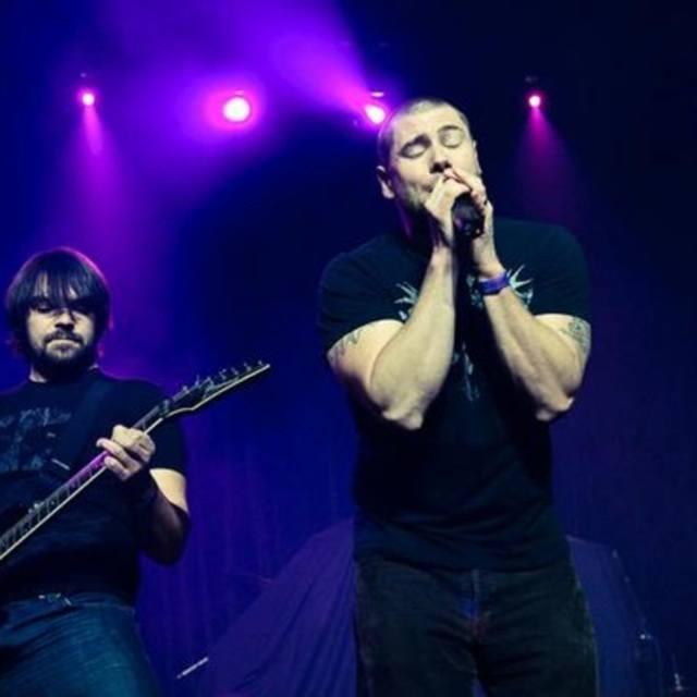 Die Manic - Band in Falls Church VA - BandMix com