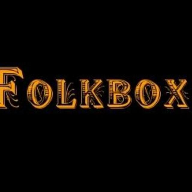 Folkbox
