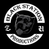 Black Station Productions