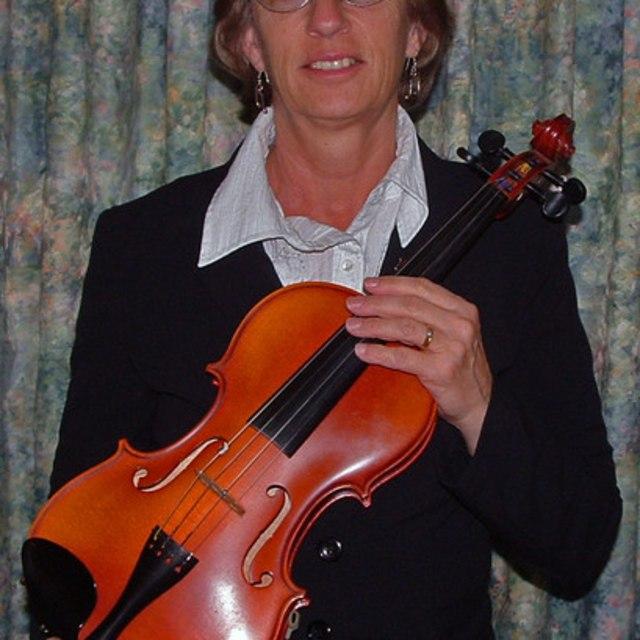 Stringteacher
