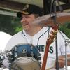 Winter Springs Drummer