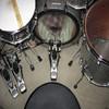 Drumdog31