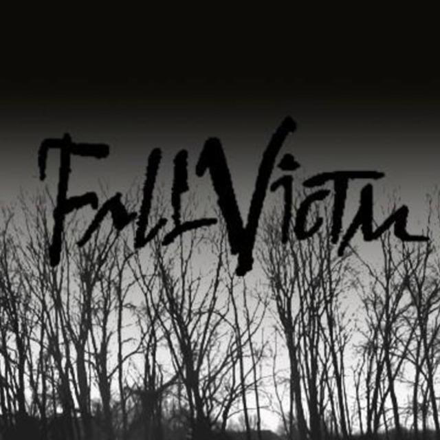 Fall Victm