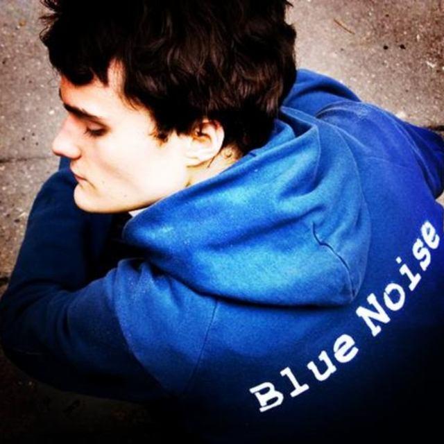 Blue Noise