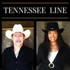 Tennessee Line