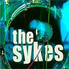 the sykes
