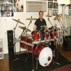 drummin4jesus7