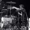 Hilikus Drums