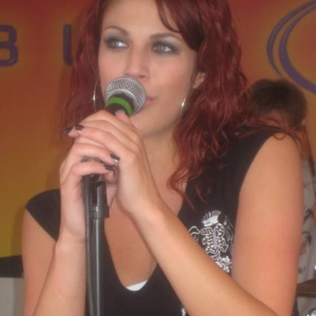 Rozie Ray