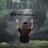 Hexbass