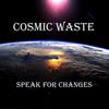 CosmicWaste