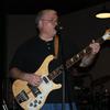 bassman mick