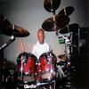drummercrz67
