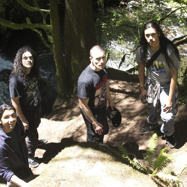 Haunted Places In Pico Rivera California: Band In Pico Rivera CA
