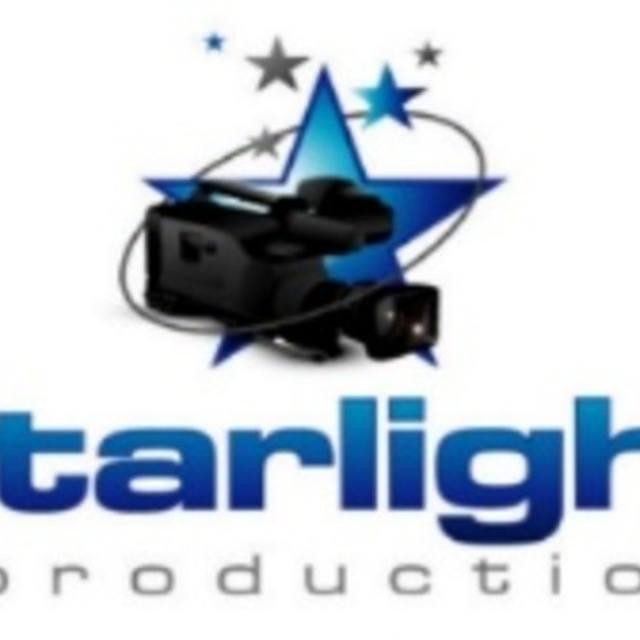 Starlight5896
