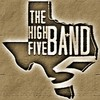 The High Five Band