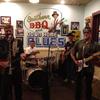 Crosscut Blues Band