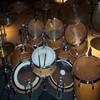 Kelly-drums