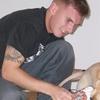Matt_Drums