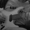 Guitarzan135