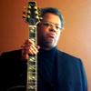 Uriah Guitarist 832-829-5497
