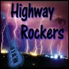That Rock Chic Band - formerly Highway Rockers