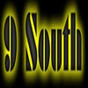 9 South