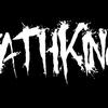 DeathKings