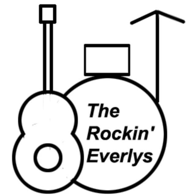 The Rockin' Everlys