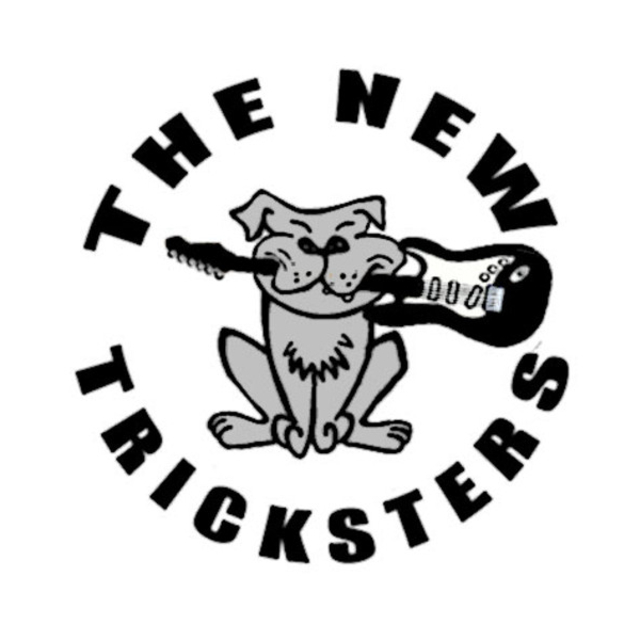 The New Tricksters