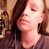 Amanda21Music