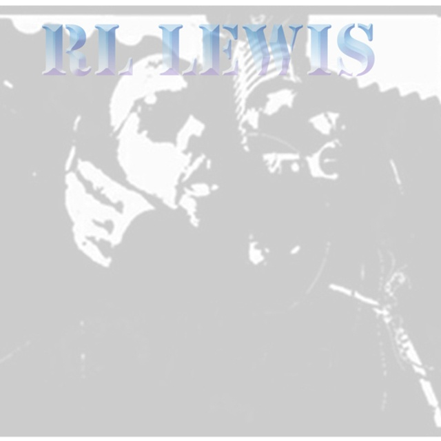 BMP/MBM STORMS MUSIC