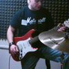 musicman579
