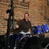 DrummanJR