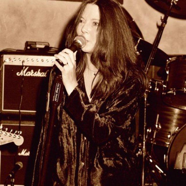 bluesgirl09