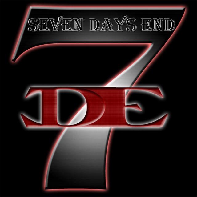 Seven Days End