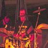 mike aka the drummer