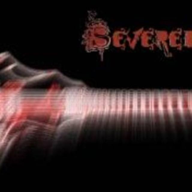 Severed Chord