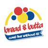bread & butta
