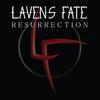 Lavens Fate